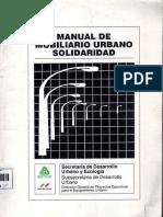▪⁞ MANUAL DE MOBILIARIO URBANO SOLIDARIDAD ⁞▪AF.pdf