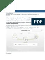 Modelar Datos-BIZAGI.docx