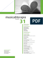 Musica & Terapia n.31