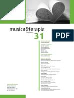 MT_31.pdf