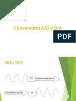ADC+-+DAC (1)