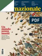 Un mondo senza insetti.pdf