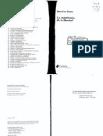 308464944-Nancy-Jean-luc-La-Experiencia-de-La-Libertad.pdf