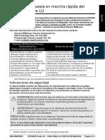 SITRANS-Probe-LU-espanol.pdf