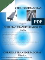 Correia Transportadora slides.pptx
