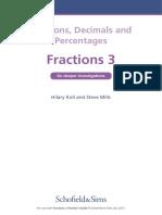 fractions-3-go-deeper-investigations.pdf