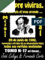 Partidas de Tal Corregidas_Parte 17