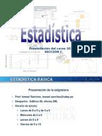 Presentacion Edb Secc 2018-i