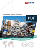 dsi-arteon-formwork-tie-bars-and-accessoires-en.pdf