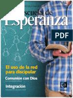 Revista Escuela de Esperanza 2017 Esp(1)