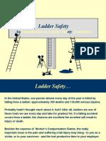 Ladder_Safety Short Course