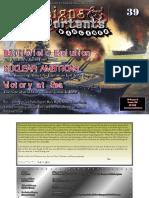 PC Gamer USA 2013-09 PDF | Leisure | Unrest