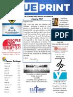January BluePrint.pdf