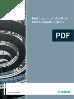 Einführung in die HLK und Gebäudetechnik.pdf