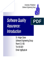 Quality_Assurance_Introduction.pdf