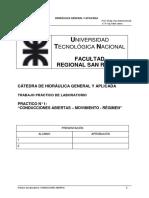 1 - 2018 - t.p.l. - Cond. Abiertas - Mov. Reg