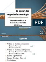 Ing y Geologia Septiembre_2010