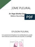 5.-Síndrome-pleural.pdf