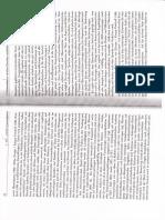 Text 02b Luchtenberg 22 34