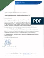 Circular No 2019-01 - Federación Puertorriqueña de Fútbol (1)