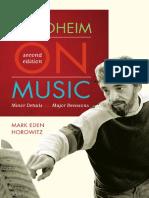 0810874369_Sondheim.pdf
