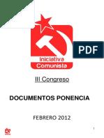 Documentos III Congreso Publicos3