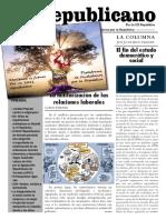 Programa Centenario Cnt