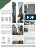 analisis arquitectonico cine rex ideal vega el esfuerzo