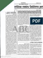 Críticas PSUC IC IU