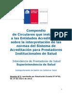 Compendio de Circulares Instructivas-1