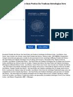 Tratado-Das-Esferas-Um-Guia-Pratico-Da-Tradicao-Astrologica-ovqzz.pdf