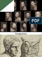 fisiognomia-130116135902-phpapp02.pdf