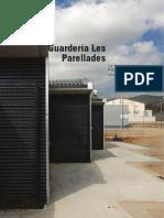 pich1.pdf