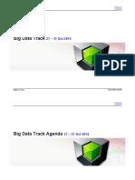 1.1_BigData_Overview.ppt