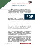 5_estudios-De Impacto Ambiental - Coata 01