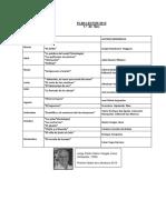 plan-lector-primero-de-secundaria.docx