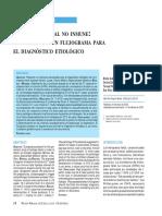 348-1208-1-PB.pdf