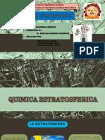 QUIMICA-ESTRATOSFERICA