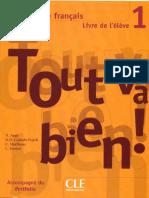 370251857-Tout-Va-Bien-1-Livre-de-l-eleve-pdf-pdf.pdf