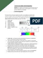 Efectele Nocive Ale Undelor Electromagnetice
