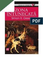 Simon Green - [Zona intunecata] 01 Zona intunecata #2.0~5.pdf