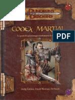 Codex_Martial.pdf