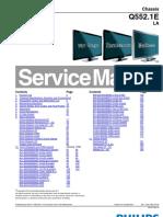 philips_37pfl7605h_ch_q552.1e-la.pdf