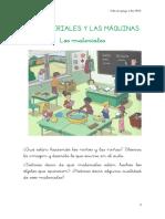 tema los materiales y las máquinas.pdf