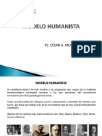 CMV - Modelo Humanista.pdf