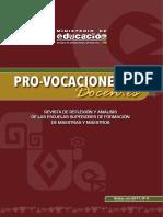 Revista_4_Provocaciones_docentes.pdf