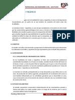 6_estudios-De Tráfico - Coata 01