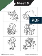Activity_Sheet_9.pdf