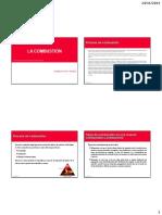 bases combustion.pdf