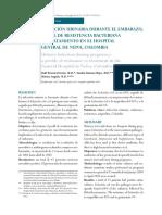 532-1081-1-SM.PDF
